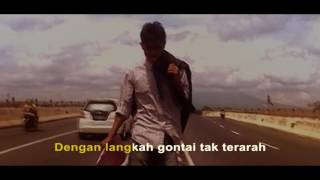 Download lagu TUGAS KULIAH VIDEO KLIP IWAN FALS SARJANA MUDA gratis
