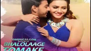 Tomake Chai (Title Track)-Arijit Singh.mp4