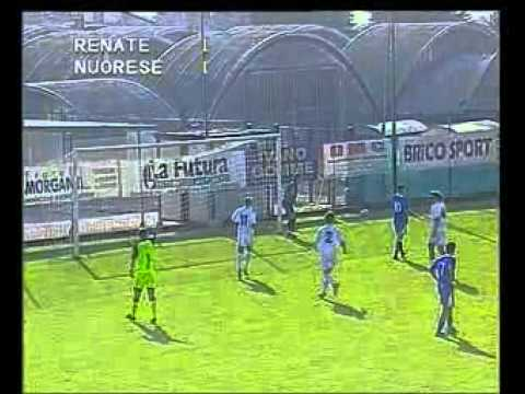 Renate-Nuorese 2-3