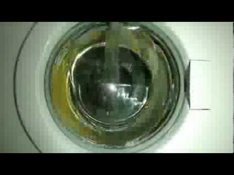 aeg ko lavamat 76730 update waschmaschine youtube. Black Bedroom Furniture Sets. Home Design Ideas