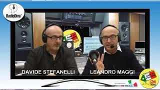 MADE IN POLESINE PER RADIO DIVA , PUNTATA DEL 7 NOVEMBRE 2019