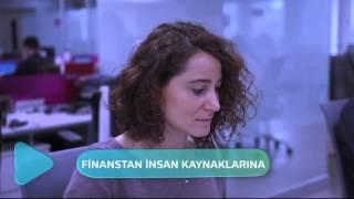 Türk Telekom Akademi