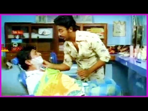 Akali Rajyam - Extraordinary Dialogues - ( Sri Sri Birthday Special) video