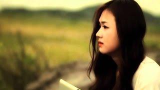 hmong sad song 2017 #1, เพลงม้งซึ้งๆ 2017