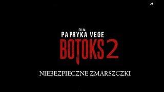 Botoks 2   Niebezpieczne Zmarszczki Zwiastun (parodia filmu Botoks)