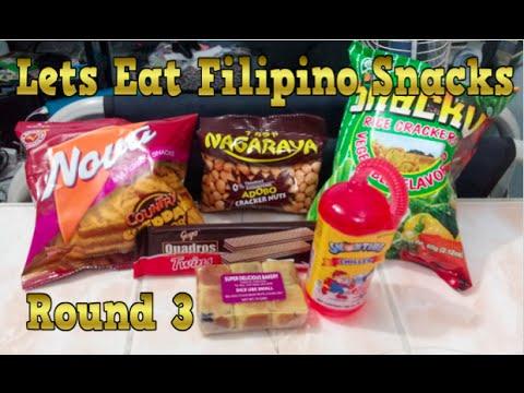 Filipino dating in chicago