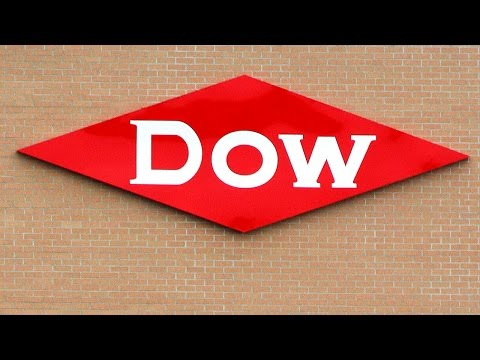 Investors Who Want to Add Agriculture Stocks Should Go for Dow Chemical: Cramer