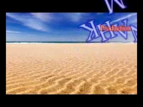 Hazrat Molana Abdul Hameed Lund Sahab #...full Taqreer All video