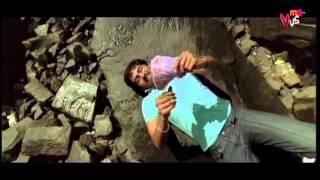 Veppam - KaatrilEeram ~ Veppam (2011) ~ Tamil Video Songs