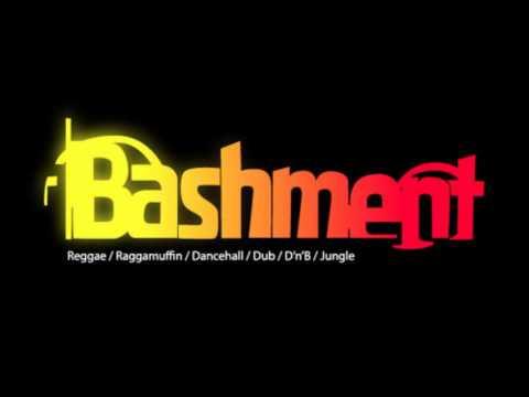 DJ DAYDAY - BASHMENT MIX  - VYBZ KARTEL, GAZA SLIM, MAVADO, POPCAAN + MANY MORE!