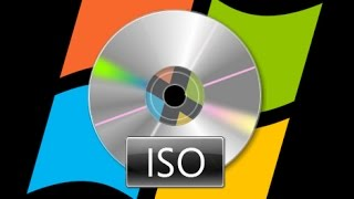 Download Windows 7 SP1 Original Untouched ISO