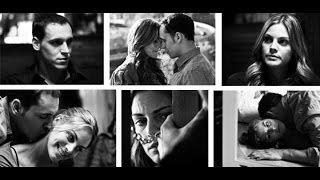 No estas sola, Sara (2009)