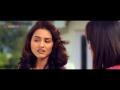 Lovely Te Lovely New Full Punjabi Movie Latest Punjabi Movies 2016 Hit Punjabi Films mp3