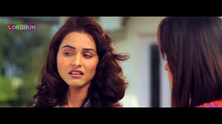 Lovely Te Lovely ● New Full Punjabi Movie | Latest Punjabi Movies 2016 | Hit Punjabi Films