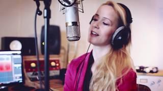 'Adams House' - Lyric Video