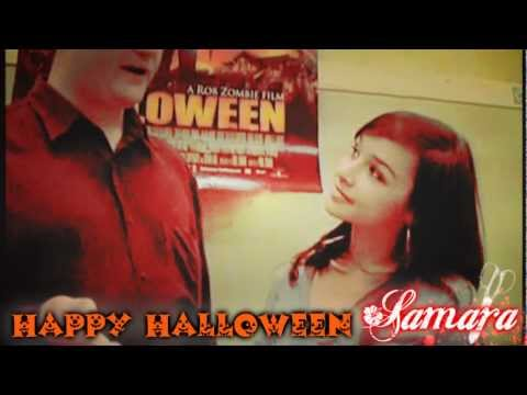 ♥Happy Halloween♥: Danielle Harris Tribute!♥