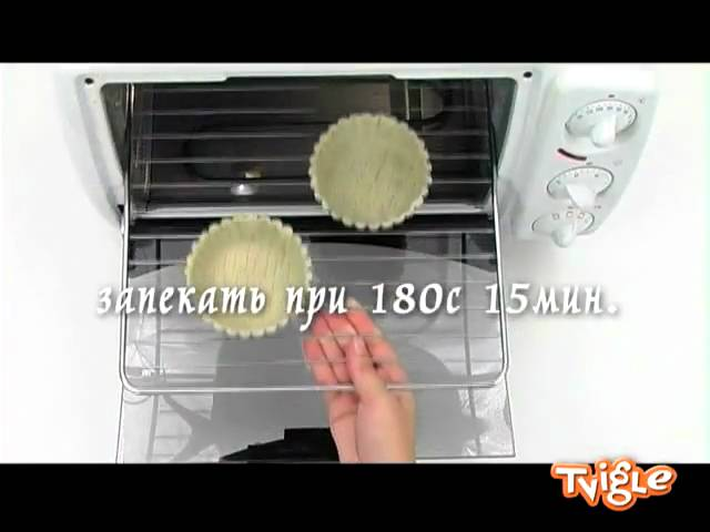 Кулинария - Видео рецепты.flv