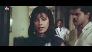 Hot Kimi Katkar   Hum Se Na Takrana   Bhojpuri   Part 8