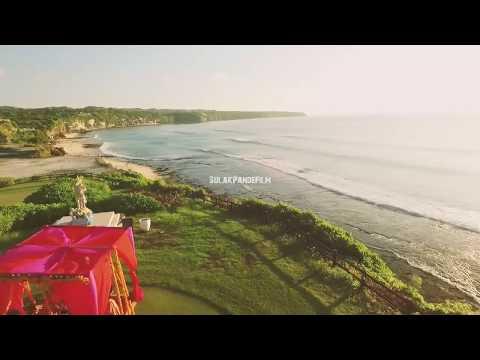 download lagu Anushka & Viksit Wedding Trailer gratis