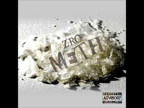 Z-Ro - meth (slowed) entire album