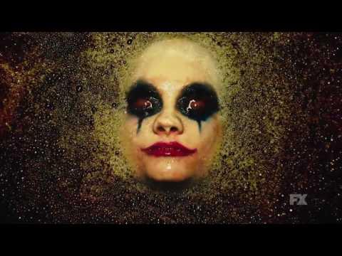 American Horror Story: Cult | Season 7 | Ritual Scream | Preview | FX