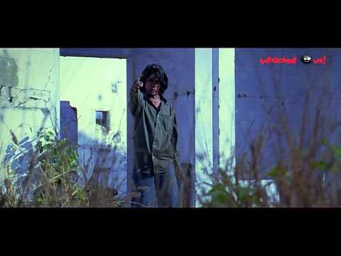 Raghavan (vettaiyaadu Vilaiyaadu) Climax Scene - Kamal Hassan & Jyothika video