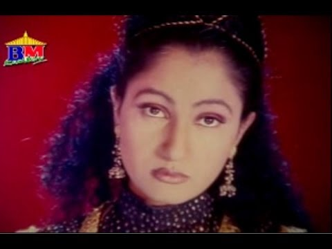Maya Nai Maya - Nepali Movie Prem Yudha - Sajja Mainali - Chandan Roka video