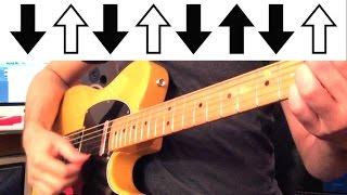 Download Lagu Guitar Strumming Secrets EXPOSED! Gratis STAFABAND