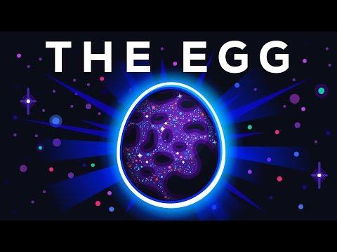 Download The Egg - A Short Story Mp4 baru