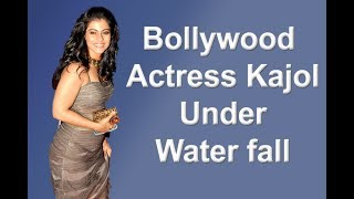 Kajol Devgan hot BBS show video - HD