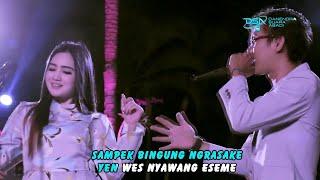 download lagu Nella Kharisma - Kebacut Kangen - Hip Hop gratis