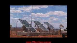Solar Panels Perth | Call (08) 9444 1300 TPE Solar Power Systems Installation