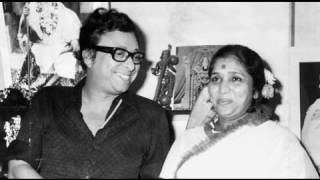 download lagu Asha Bhosle & R. D. Burman - Piya Tu gratis