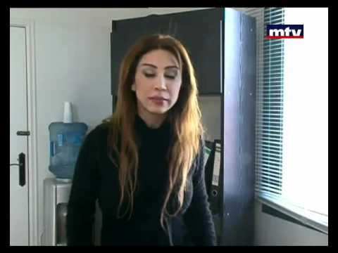 Ktir Salbeh - Atramizeh