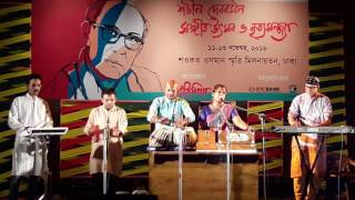 Rangila Rangila রঙ্গিলা রঙ্গিলা song of Sachin Deb Burman