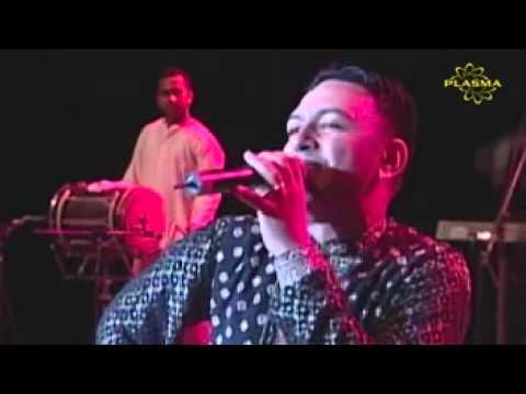 Manmohan Waris - Khabre Ki Milda Dunia Nu + Shayari - Punjabi Virsa 2004.3gp video