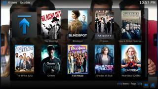Android Tv Box Stream Movies TV All Sports NFL NHL NBA MLB
