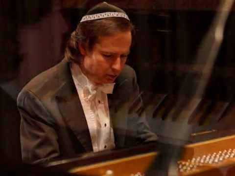 Феликс Мендельсон - Andante cantabile e Presto agitato