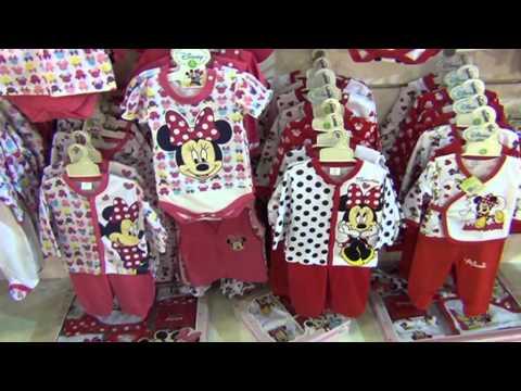 Турция Фабрики По Производству Одежды
