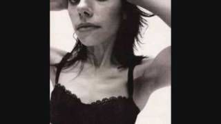 Watch Pj Harvey Highway 61 Revisited video