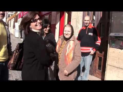 Roba da matti – Trailer Ufficiale HD (AlwaysCinema)