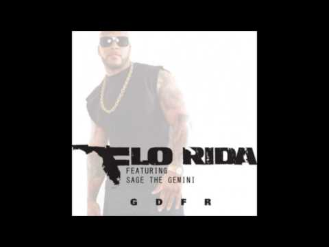 Flo Rida ft. Sage The Gemini- Goin Down For Real (UNRELEASED) (FULL VERSION) *DOWNLOAD LINK*
