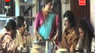 Putta - Pattanakke Banda Putta 1996: Full Length Kannada Movie