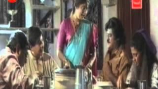 Pattanakke Banda Putta 1996:Full  kannada Movie