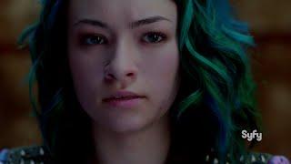 Dark Matter - Trailer Englisch - Syfy