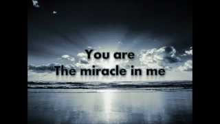 Download Lagu Miracle - Shinedown (Lyrics) Gratis STAFABAND