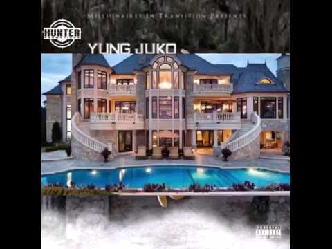 download lagu Yung Juko - How That Go gratis