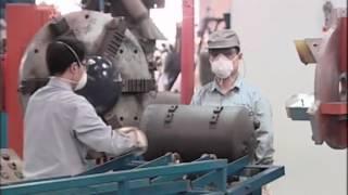AO Smith Su Teknolojileri Global Tanıtım Video