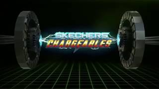 Download Lagu Skechers Chargeables Light Storm Gratis STAFABAND