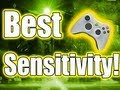 default MW3: Choosing Your Sensitivity (Aiming Tips)   Modern Warfare 3